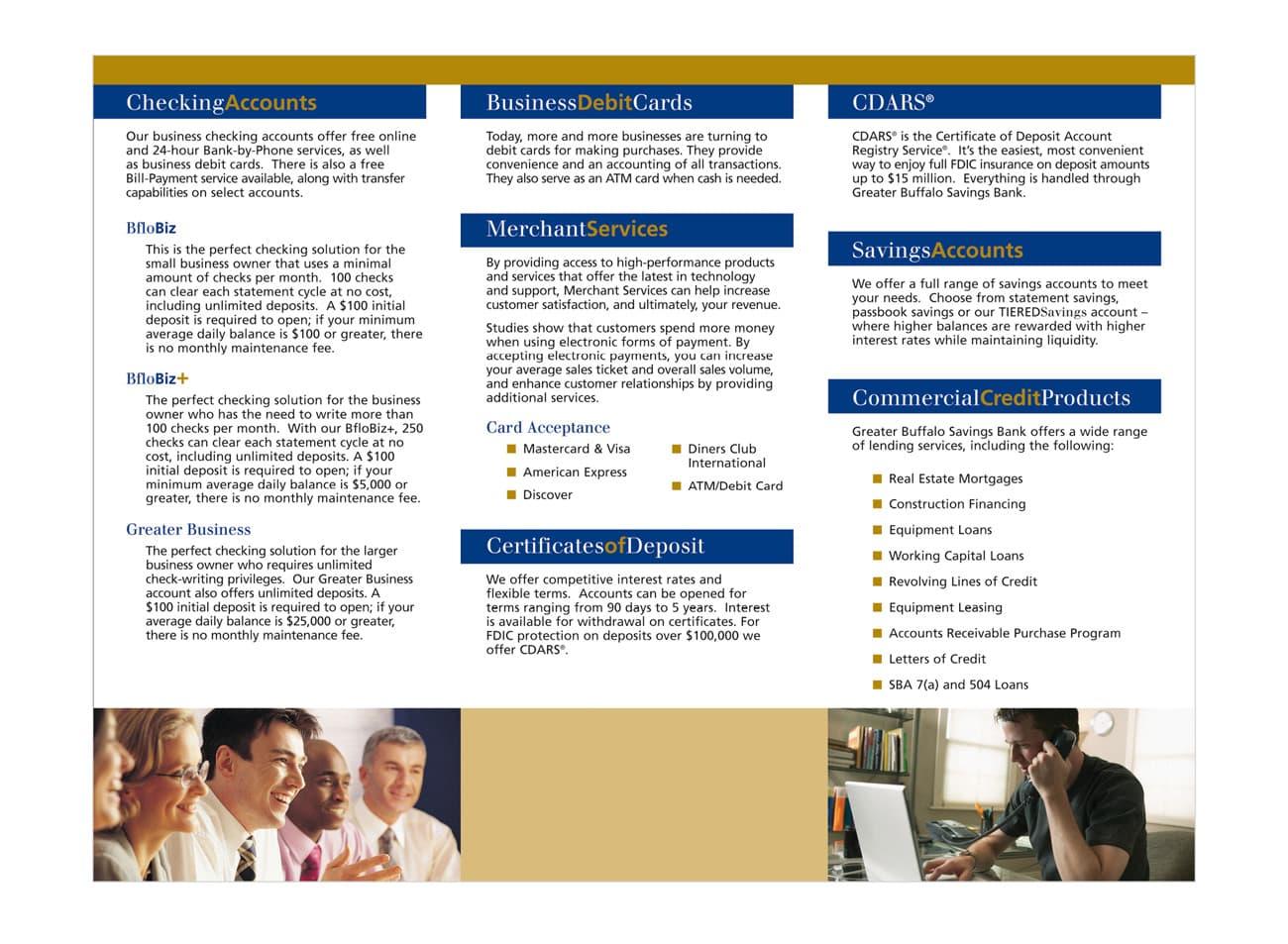 Greater buffalo savings bank our work middleweight marketing greater buffalo savings bank work middleweight marketing buffalo ny xflitez Image collections